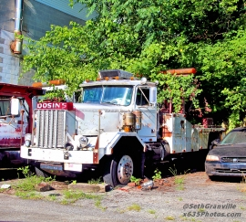 X635photos Com Truck Photos By Seth Granville
